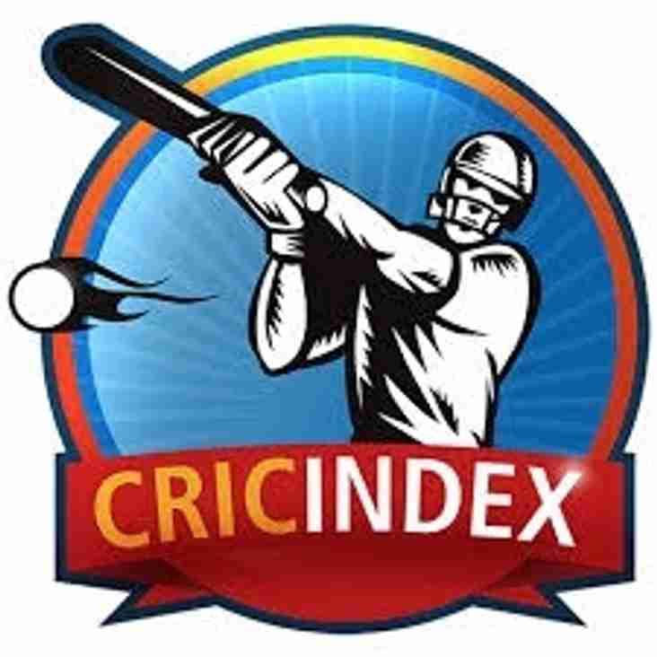 Scottish Cricket Podcast
