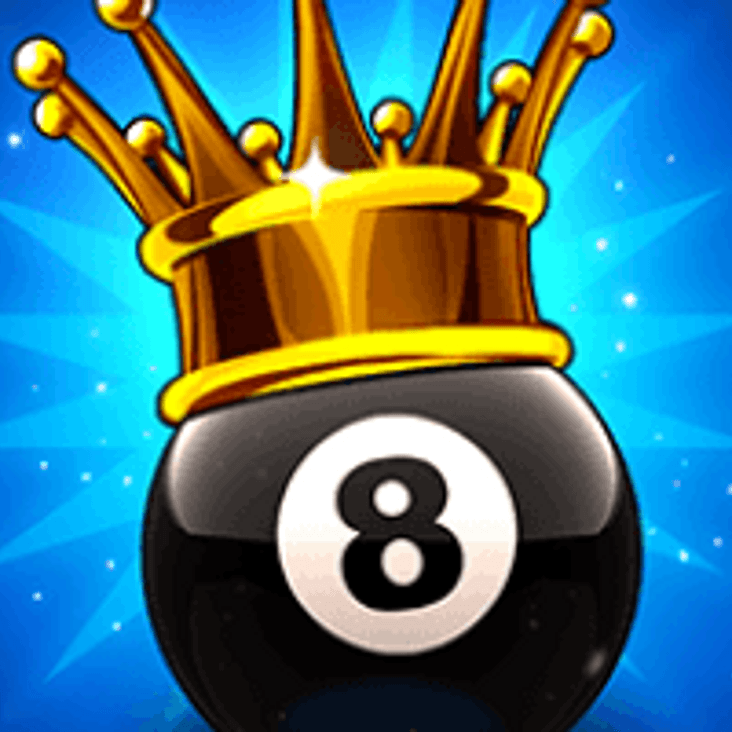 CAN LAWRENCE POT THE EIGHT BALL?<