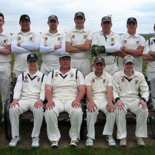 ROCKHAMPTON'S UNBEATEN RUN ENDED BY 1st XI