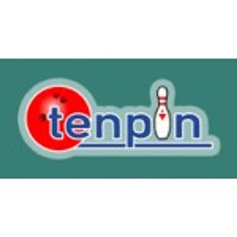 Cricket Club Social @ TenPin