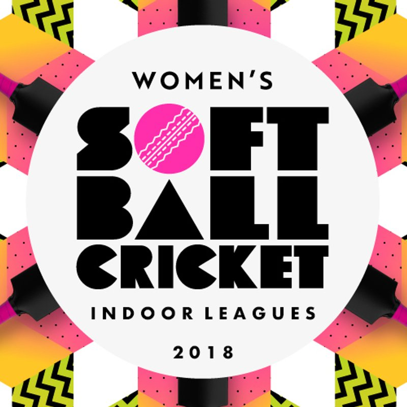 TWO WINS IN TWO WEEKS FOR WOMENS' SOFT BALL TEAM