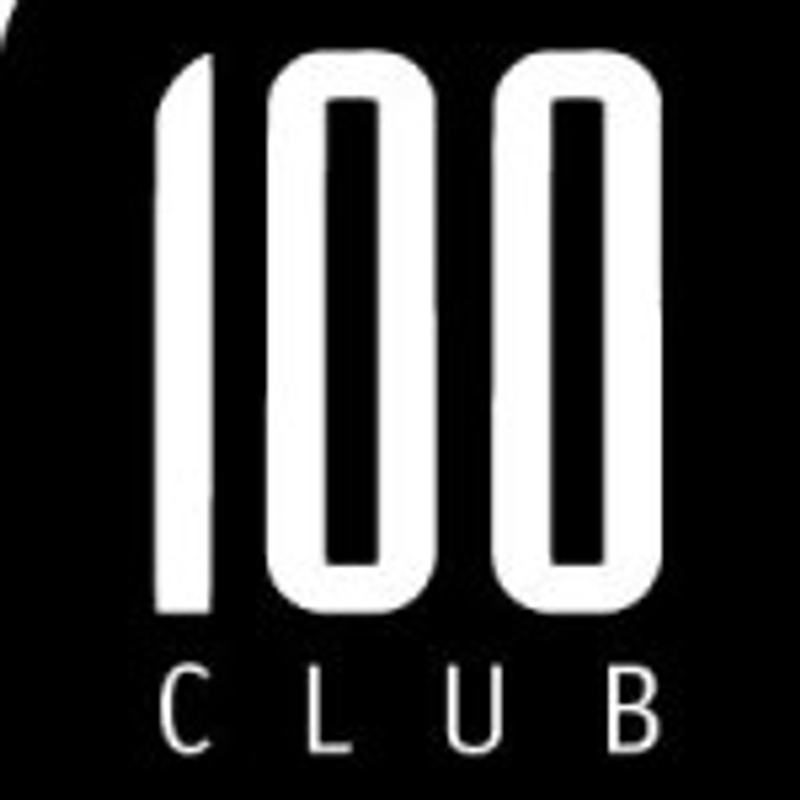 HACC 100 Club Relaunched For 2019