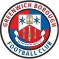 Tue 29 Nov: Greenwich Boro 3 Rams 1