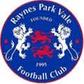 20 Mar: Rams U18s v Raynes Park Vale Off