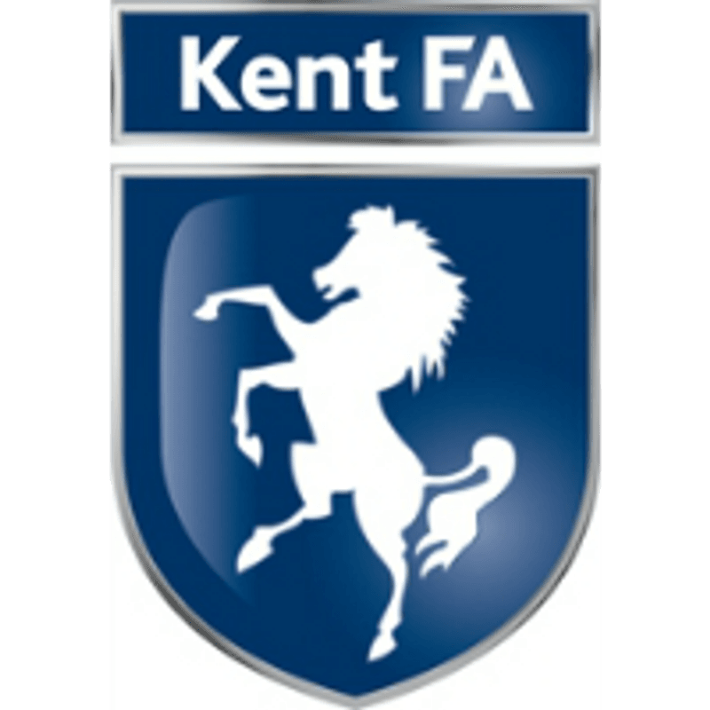 23 Apr: Bridon Ropes 2 Ramsgate 3 - Kent Reliance Youth Cup