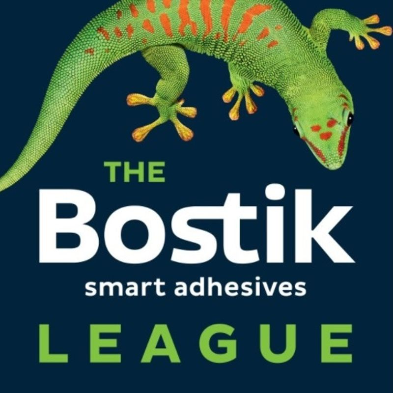 13 Jul: Isthmian League Fixtures Released