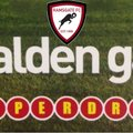 12 Nov: Goalden Gate Superdraw