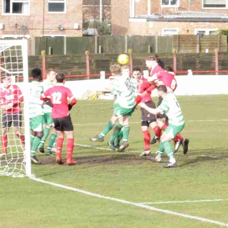 10 Mar: Rams 3 Chipstead 0