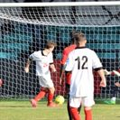 Sittingbourne 0 Rams 1