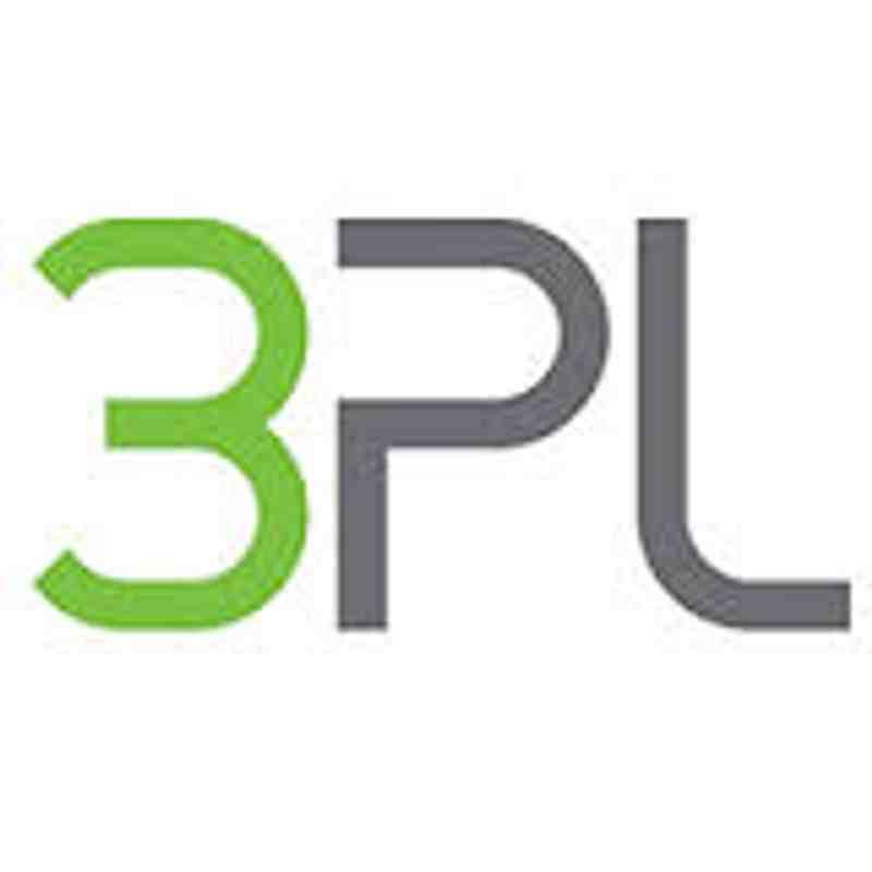 3PL New TOP TIER Sponsor