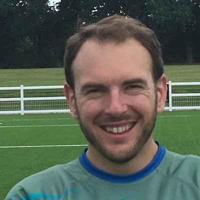Spencer Farnham