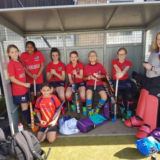 Falcons swoop into action with mixed success