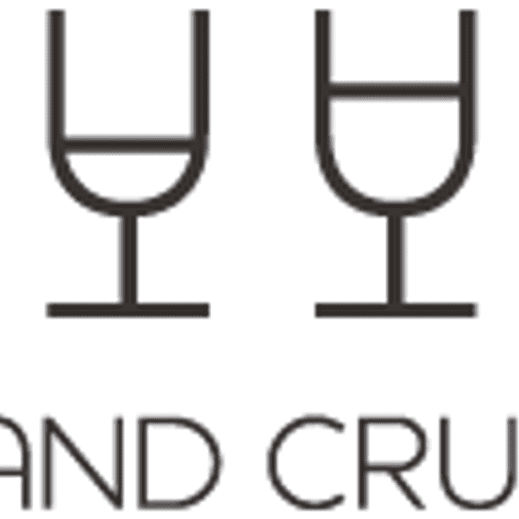 BEHC members get 10% off wine with GrandCru