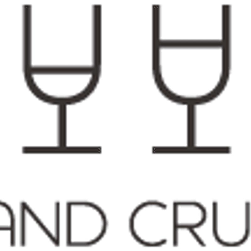 BEHC members get 10% off wine with GrandCru
