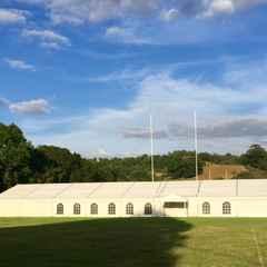 Bridgnorth Rugby Club 2016 Summer Ball