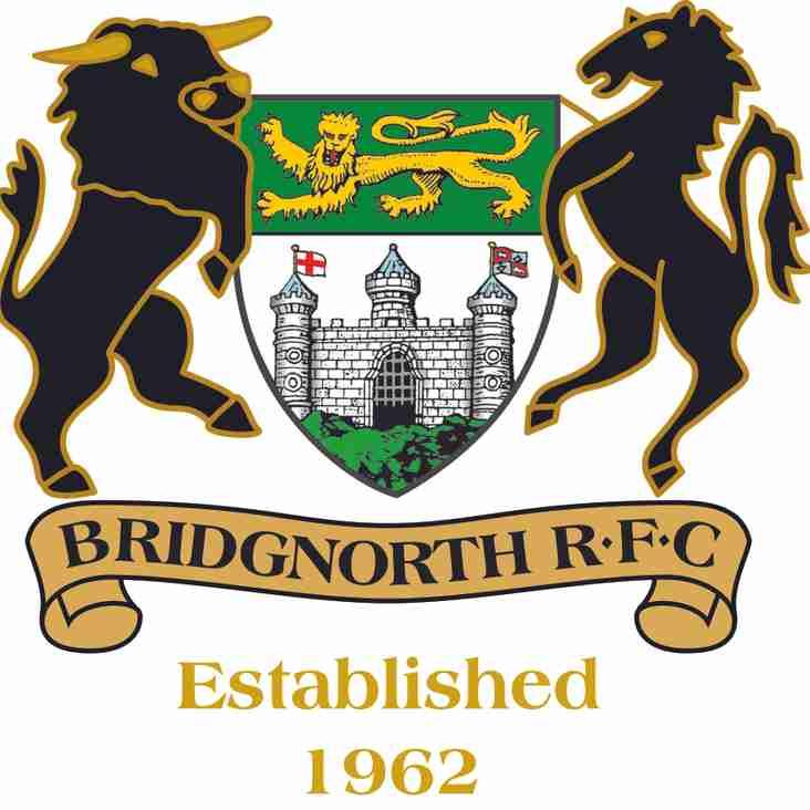 Senior Fixture Now On Website