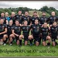 Derby 21 Bridgnorth 24