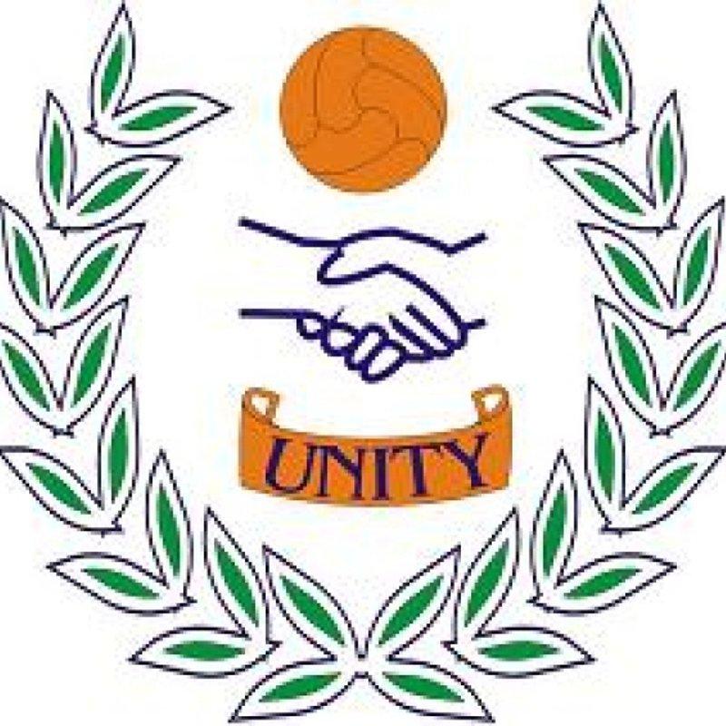 Chromasport & Trophies United Counties League-Premier Division Round Up #4