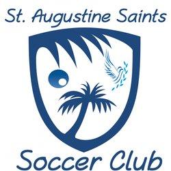 St. Augustine FC