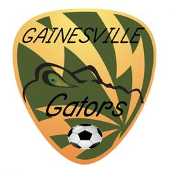 Gainesville FC