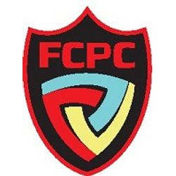 FC Plant City