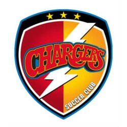 Chargers SC
