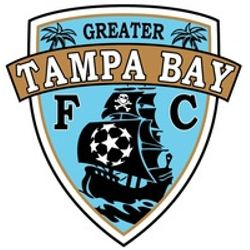 Greater Tampa FC
