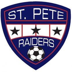 St. Pete FC