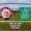 Harefield United beat Bovingdon 3 - 2