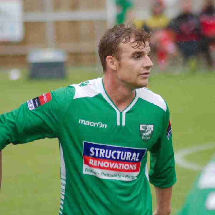 Tanners Return to League Action