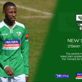 NEW SIGNING: A familiar Face returns to Fetcham Grove