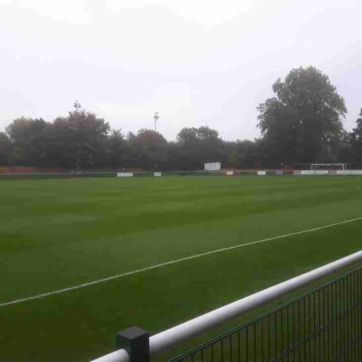 STH Tickets for Leatherhead Vs Billericay Town On Sale