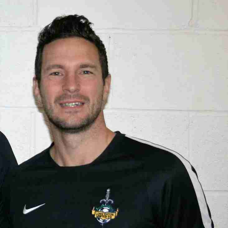 Manager's post-match interview: Long Eaton Utd 2 Shawbury Utd 3