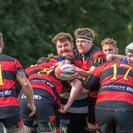 Wymondham 2nd XV defeat Lowestoft and Yarmouth 1st XV to remain Undefeated