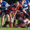 Wymondham 2nd XV Win against Lowestoft & Yarmouth 1st XV