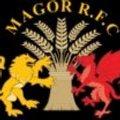 Magor RFC Presentation Night Summary & Winners