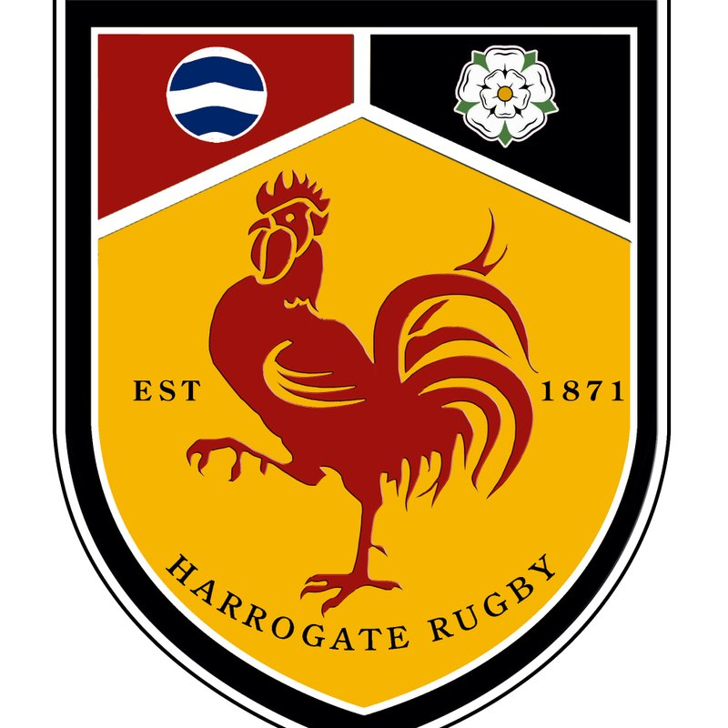 ALL TO PLAY FOR AS KIRKBY LONSDALE BEAT BILLINGHAM