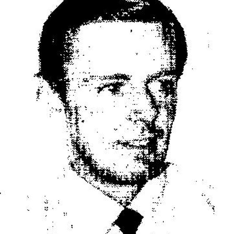 David Grant - A tribute & Funeral Details
