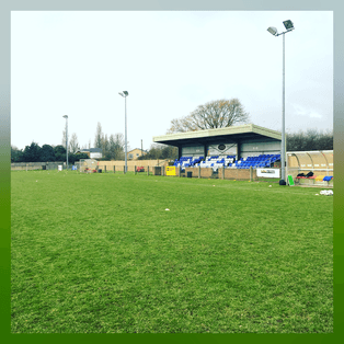Ashford Ladies extends lead at the top