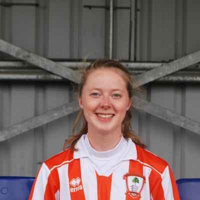 Sophie Burgess