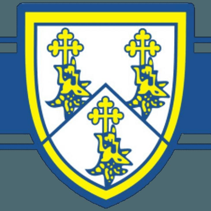 Match Preview: Rebels v Kings Lynn Town Sat 1st Apr - kick-off 15:00