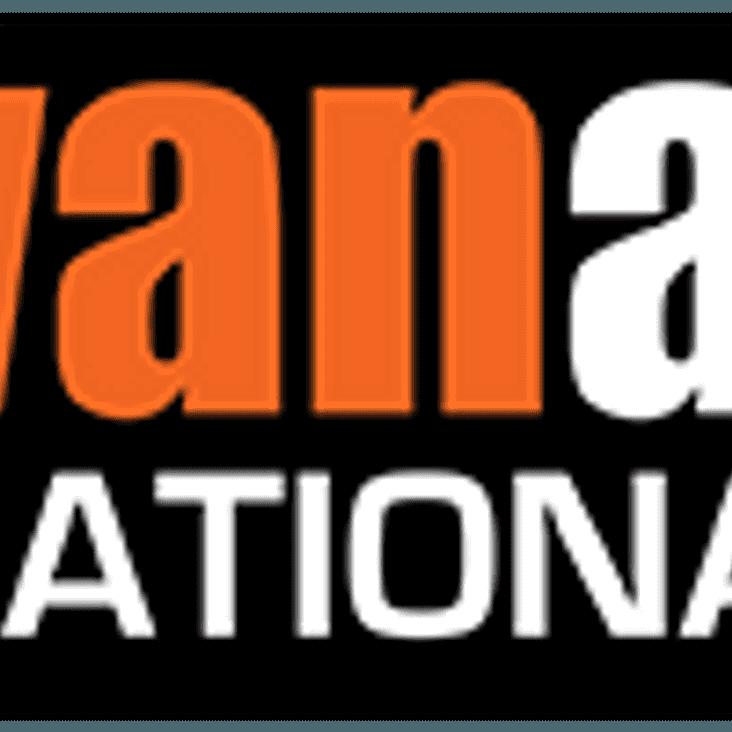 VANARAMA NATIONAL LEAGUE PROMOTION FINALS 2018