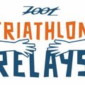 National Team Relays 25th August 2018