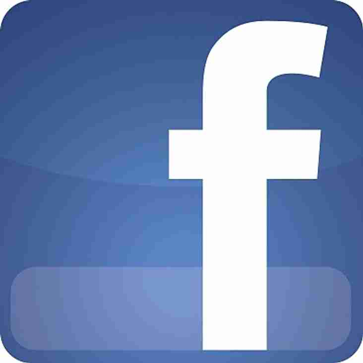 Prescot Cables Official Facebook Page