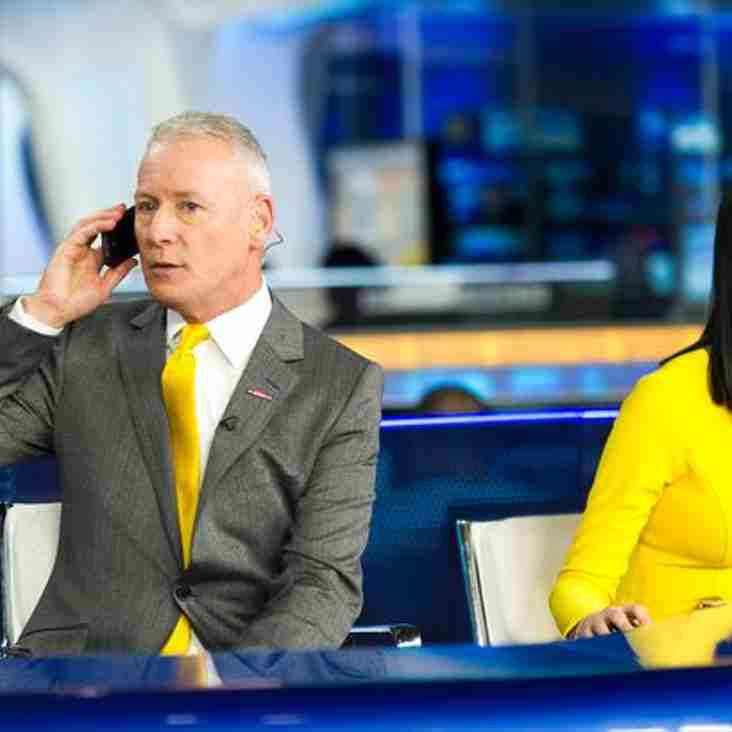 Cables bring in 3 on deadline day