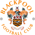 Radcliffe Vs Blackpool Preview: