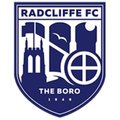 Visitors edge close game: Radcliffe 1-2 Bamber Bridge Match Report: