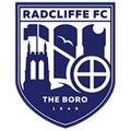 Radcliffe 1-2 Bamber Bridge Match Report: