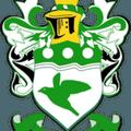 Radcliffe Vs Burscough FA Cup Preview: