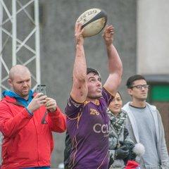 Marr v Howe of Fife - 1st upload - more on the way